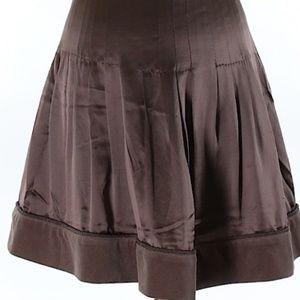 Skirt Burberry